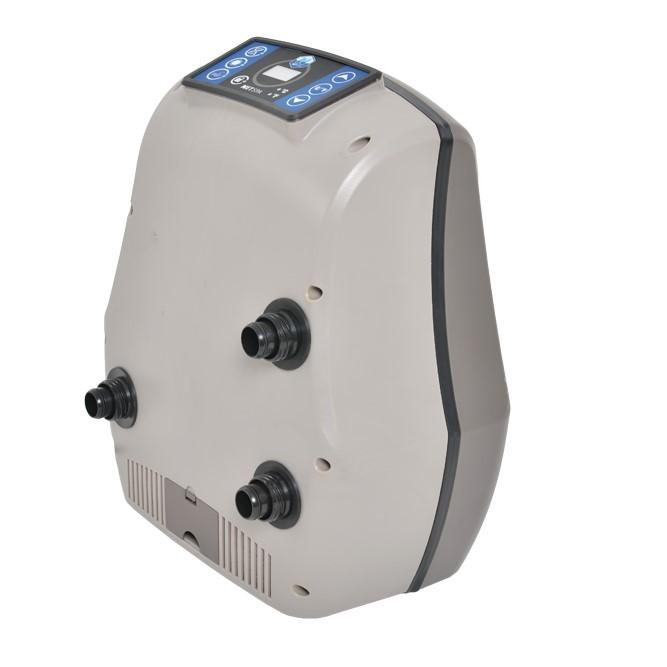 Bloc moteur / Controler unit for SPA NETSPA GONFLABLE