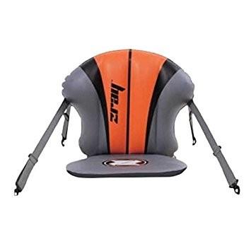 Zray SUP Siège Kayak gonflable - Kayak Inflatable Seat