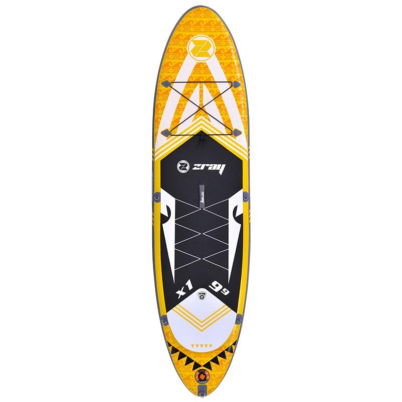 Zray SUP X-Rider 9'9