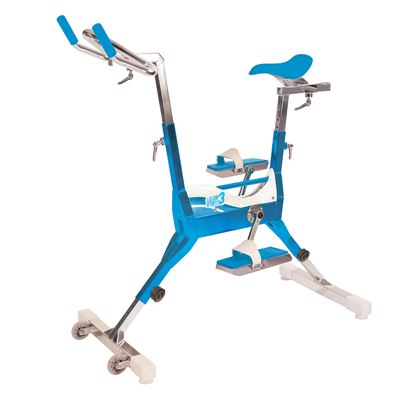 Aquabike Aluminium Waterflex WR3 Air