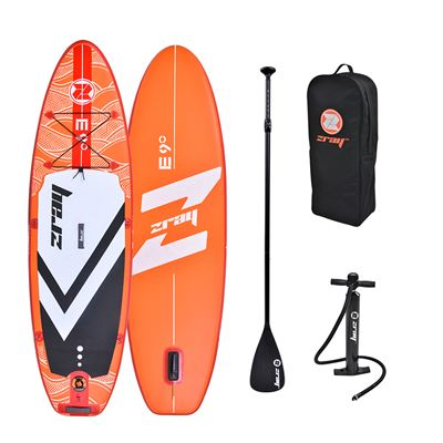 Zray SUP Evasion 9' - Collection 2020