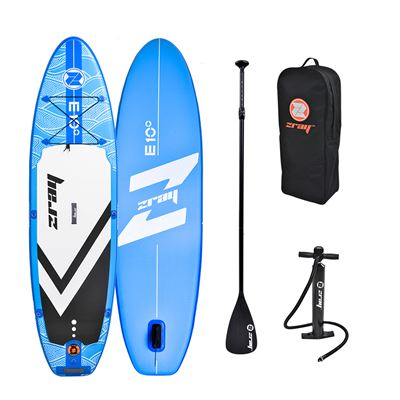 Zray SUP Evasion 10' - Collection 2020