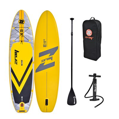 Zray SUP Evasion 11' - Collection 2020