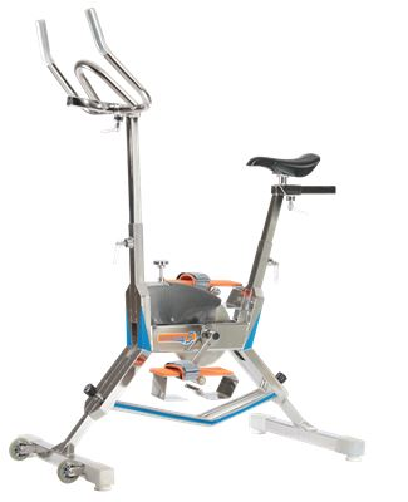 Vélo pour Piscine WaterRider 5
