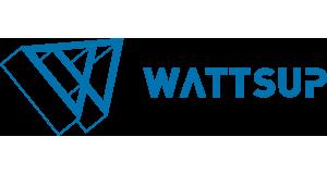 WattSUP