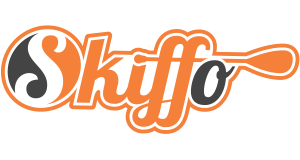 Skiffo