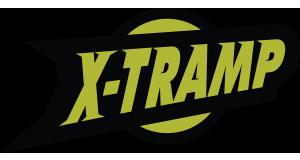 XTramp