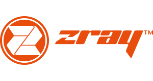 https://pro.poolstar.fr/Upload/Mediatheque/Brand/zray.png